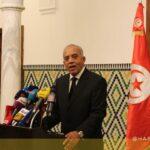 حكومة الجملي ستُواجه المعارضة الأقوى في تاريخ البرلمان