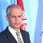 """عماد الحمامي: الوساطة مع """"التيار"""" و""""الشعب"""" توقّفت نهائيا وإذا وافقا """"يمشيو للجملي"""""""