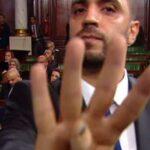 مؤسسة التلفزة الوطنية تُدين التشويش على نقل جلسات البرلمان