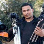 بعد الحكم عليه بعامين سجنا: محامي المتهم بقتل المصور عبد الرزاق الزرقي يستأنف