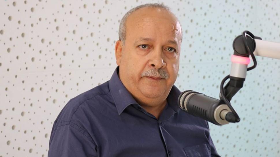 سامي الطاهري: ائتلاف الكرامة مسخ .. والبلاد في خطر ما دامت بين أيدي الجهلة