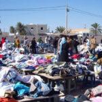 """الصحبي المعلاوي: 94 % من التونسيين حرفاء """"الفريب"""" وندعو سعيّد للتدخل"""