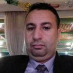 """بعد """"الجدّ المشترك"""" .. حزب """"سطيش """" يُقدم مبادرة لمصالحة بين الاسلاميين والدساترة"""
