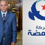 النهضة تعلن اليوم عن موقفها من المفاوضات ومن تشكيل الحكومة