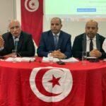 حركة النهضة تتمسك بانشاء وزارة للتونسيين بالخارج