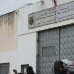 أكّدت أن مساجين برج الرومي يحتضرون: إدارة السجون تُكذّب ليلى الحداد وتُهدّد بمُقاضاتها