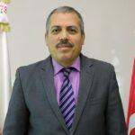 أنور بن حسين من هيئة الانتخابات الى هيئة مكافحة الفساد