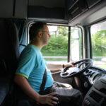 رئيس منظمة مؤسسات التكوين في السياقة: شبهات فساد في امتحان سياقة الحافلات والشاحنات