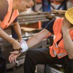 لأول مرة: الترفيع في جرايات المُتضررين من حوادث الشغل والأمراض المهنية