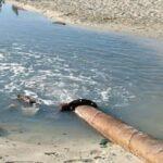 استعدادات رسمية للمصادقة على خوصصة قطاعي المياه والتطهير