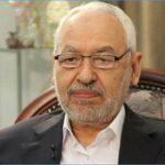 الغنوشي: تونس ليست طرفا في الحرب الليبية.. ونحن وسيط خير فقط