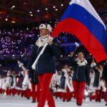 وكالة مكافحة المنشطات تُوقف روسيا عن أي نشاط رياضي لمدة 4 سنوات