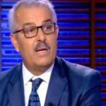 سمير الشفي يُلمّح الى استقالة والي باجة بسبب سلوك الشاهد