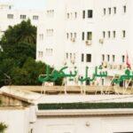 وزارة الصحة: حالات 9 من جرحى حادث عمدون حرجة