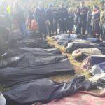 يوم حزين في تونس.. رحلة الموت تقصف حياة 22 شابا وفتاة