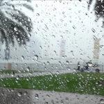 طقس اليوم:انخفاض في درجات الحرارة ... أمطار ورياح قويّة