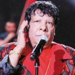 """مصر: رحيل صاحب أغنية """"انا بكره اسرائيل"""""""