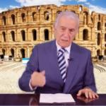 فيديو / صحابو يدافع عن بورقيبة ويدعو إلى توحيد الوطنيين البورقيبيين