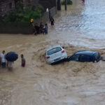 تقرير رسمي: 50،7 مليارا خسائر فيضانات نابل