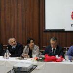 غدا الأحد : اجتماع للمكتب السياسي لحزب قلب تونس