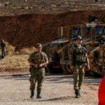 جلسة استثنائية للتصويت على إرسال قوات تركية إلى ليبيا