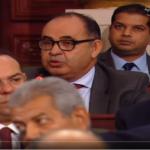 """مبروك كورشيد:""""كل طرقات تونس مُخولة لأن تصبح مراكز موت"""""""