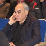 محمد كوكة: الغنوشي نكبة رسمية والبرلمان مغارة علي بابا