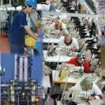 دراسة دولية : 58% من أصحاب المؤسسات بتونس يؤكدون أن مشاريعهم مُهددة !!!