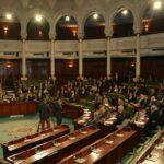 الصحبي سمارة: الخميس الاعلان عن الحكومة.. وستمرّ بـ 140 صوتا