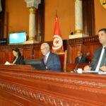 الاربعاء القادم: جلسة عامة لمساءلة الحكومة