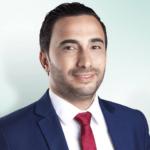 دعوة إلى الرشد: رسالة إلى السيّدة رشيدة النيفر / بقلم محمد اليوسفي
