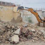 تونس تتحصل على تمويل أمريكي للتخلص من 7 ملايين طن من نفايات الهدم !