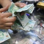 يهم أعوان الوظيفة العمومية : جانفي 2020 صرف القسطين 2 و3 من الزيادة في الأجور