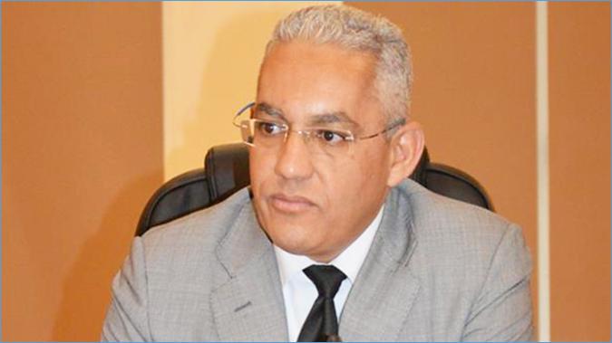 """وزير التجهيز يأذن ببناء جسر بمنطقة """"عين السنوسي"""" ويُلوّح بمحاسبة المُقصّرين"""