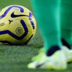 """فريق إنقليزي """"يهرب"""" بين الشوطين بعد قبوله 8 أهداف"""
