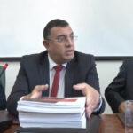 عياض اللومي: أرفض استعمال البوليس لفضّ اعتصام الدستوري الحرّ