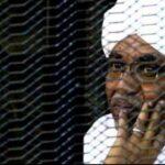 السودان: إيداع الرئيس المخلوع عمر البشير بمؤسسة الإصلاح الاجتماعي