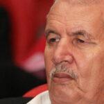 مصطفى بن أحمد: لا يجب السماح باستعمال تونس قاعدة لمناصرة أيّ تدخّل عسكري بليبيا