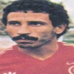 المنصف حمدون: التشريح أثبت مقتل محمد علي عقيد برصاصة في الرأس