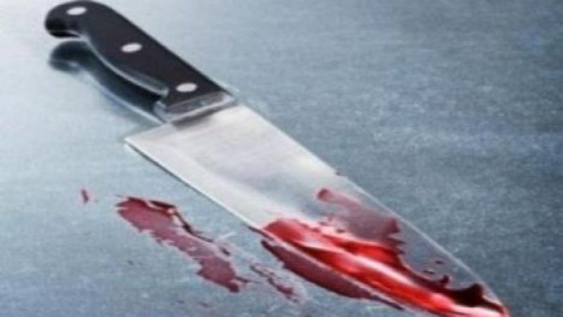 صفاقس : يذبح زوجته ويتحصّن بالفرار