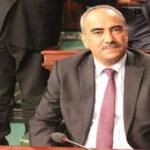 وزير المالية: المصادقة على قانون المالية التكميلي تسمح بصرف أجور ديسمبر