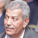 عبد الرزاق عويدات: الزكاة لا تتعارض مع الدولة المدنية
