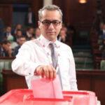 """""""الدستوري الحر"""" يُطالب بالاطلاع على تقارير لجنة التحقيق في التسفير الى بؤر التوتر"""