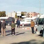 انتحار عبد الوهاب جيلاني : الداخلية تفتح تحقيقا واجراءات خاصة لعائلة الضحية