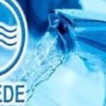 الصوناد : انقطاع في تزويد 10 أحياء بالماء في زغوان