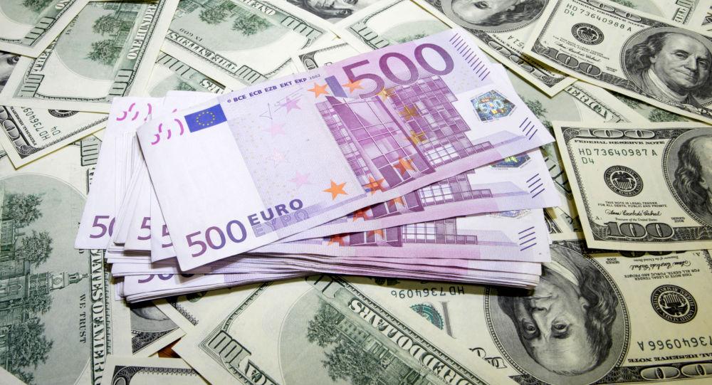مؤشرات رسمية : ديون تونس تُعادل أربعة أضعاف مُدّخراتها من العملة الصعبة