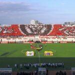 تفاصيل عملية بيع تذاكر مباراة النجم والهلال السوداني