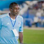 يهمّ النجم: الهلال السوداني يٌقيل مدرّبه