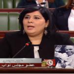 موسي لشلغوم: أصبحت وزيرا في حكومة الفشل بعد أن كنت وزيرا  في دولة بخزينتها 5500 مليار