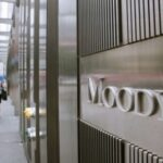 """جمعية البنوك تنفي تخفيض وكالة """"موديز"""" تصنيف 5 بنوك تونسية"""